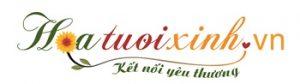 logo-hoatuoixinh