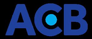 logo-acb-new