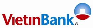 logo-ngan-hang-vietinbank
