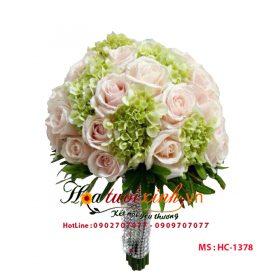 HC-1378